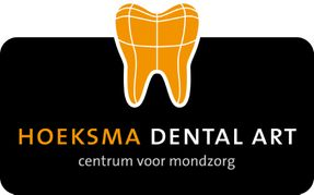 Hoeksma Dental Art